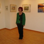 Vernissage Gr. Gerungs